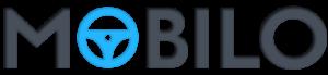 BO Mobilo - WordPress Theme für Fahrschule