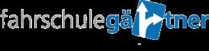 Logo ohne Adresse Homepage