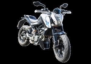 Motorrad Fahrschule Gärtner