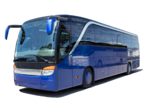 Busführerschein Fahrschule Gärtner